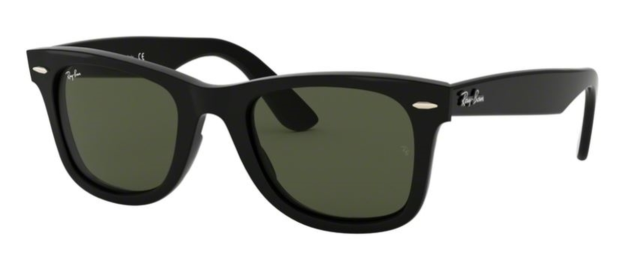 Shop for Ray-Ban 0RB4340 Wayfarer
