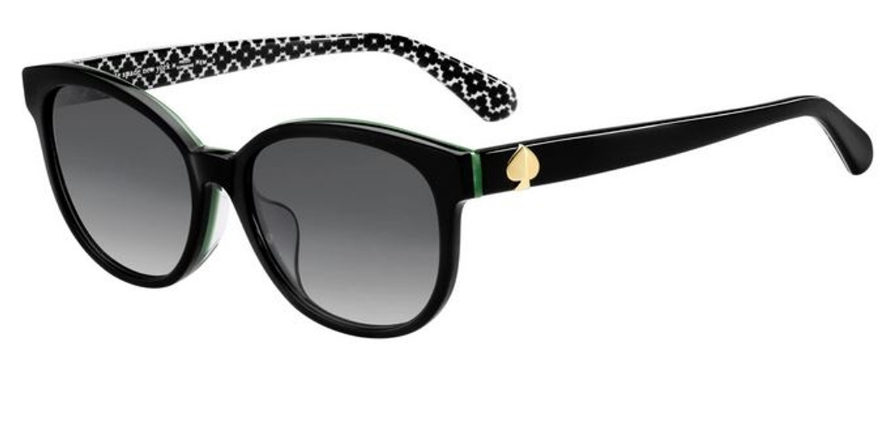 Shop for Kate Spade Emaleigh