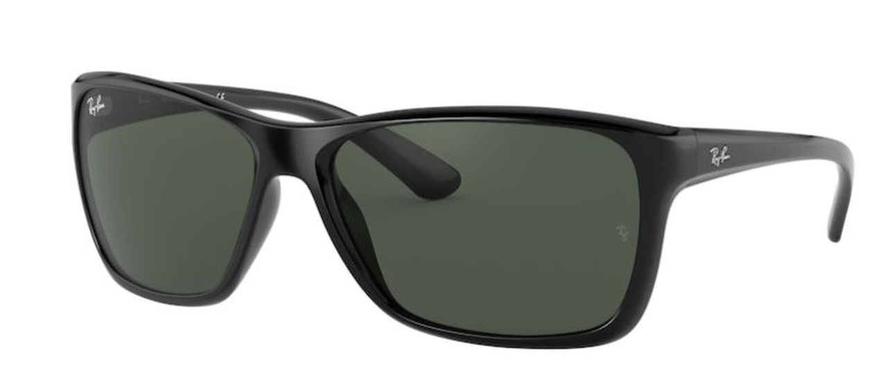 Shop for Ray-Ban 0RB4331
