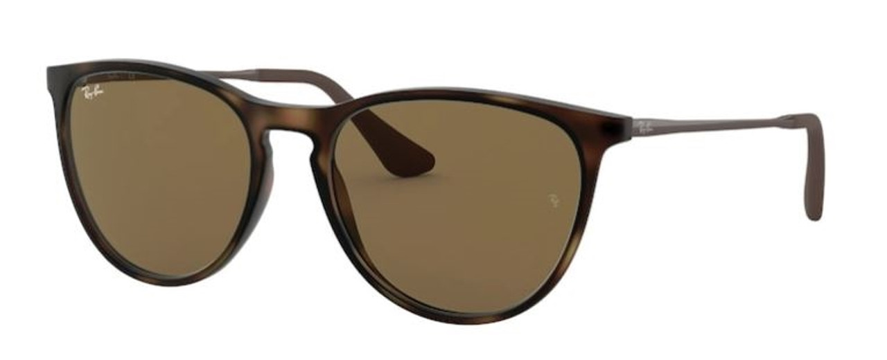 Shop for Ray-Ban Junior 0RJ9060S