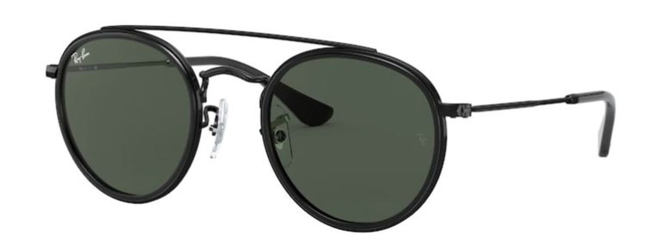 Shop for Ray-Ban Junior 0RJ9647S