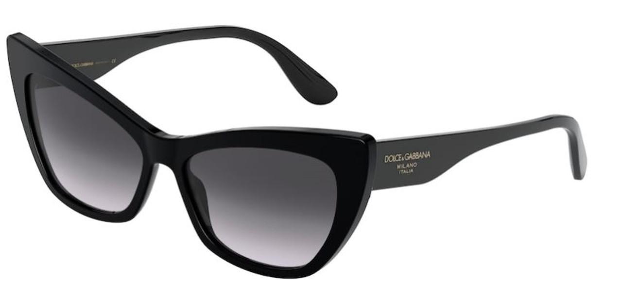 Shop for Dolce & Gabbana 0DG4370