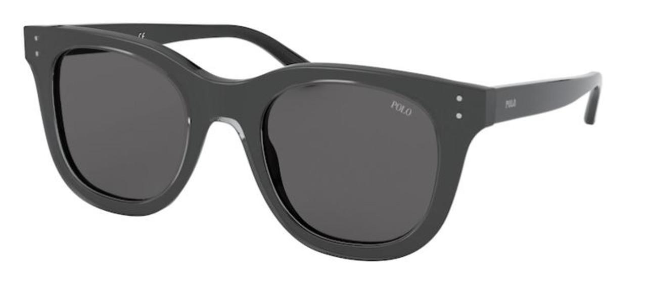 Shop for Polo Ralph Lauren 0PH4160