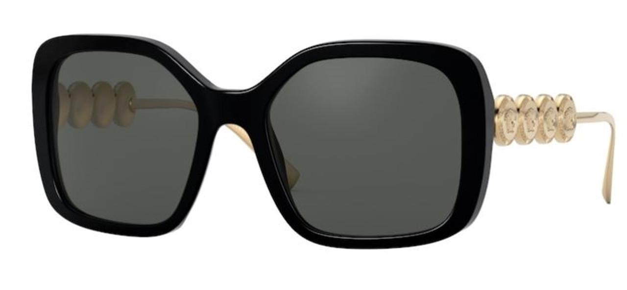 Shop for Versace 0VE4375