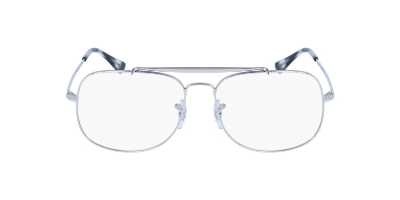 Shop for Ray-Ban RX6389