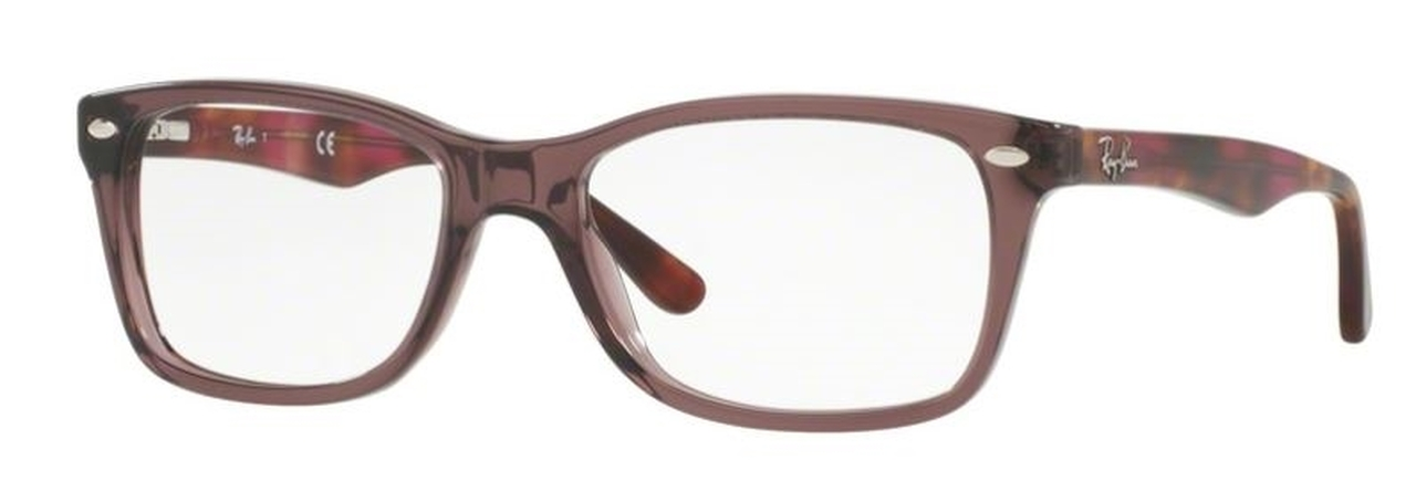 Shop for Ray-Ban RX5228