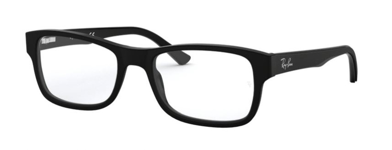 Shop for Ray-Ban 0RX5268