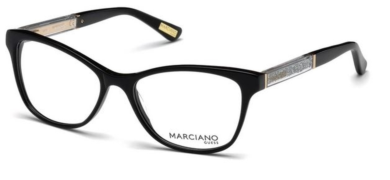 Shop for Guess by Marciano GM0313