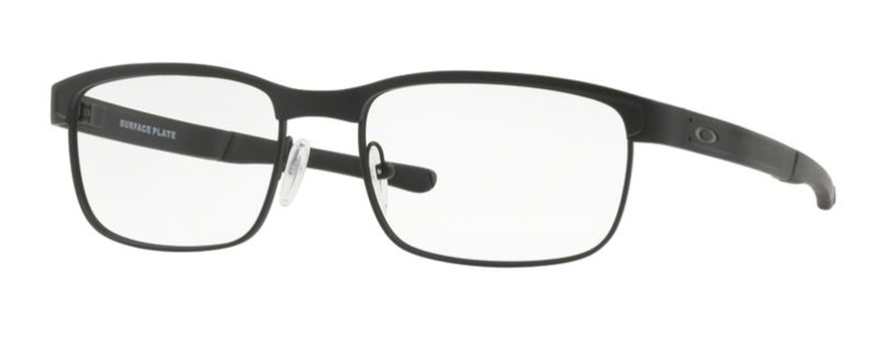 Shop for Oakley 0OX5132 Surface Plate