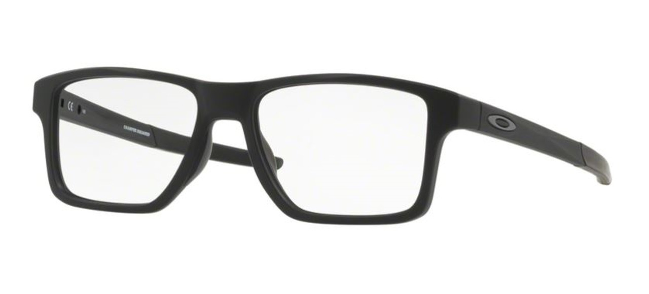 Shop for Oakley 0OX8143 Chamfer Squared