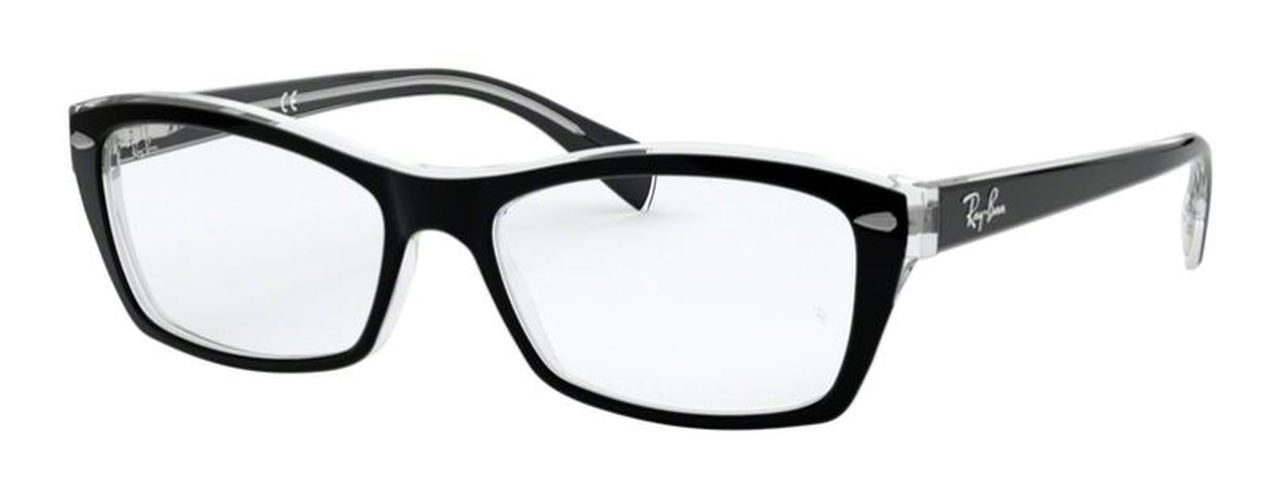 Shop for Ray-Ban 0RX5255