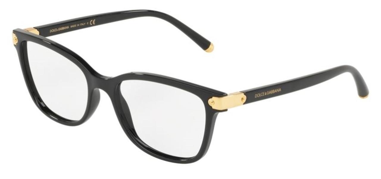 Shop for Dolce & Gabbana 0DG5036