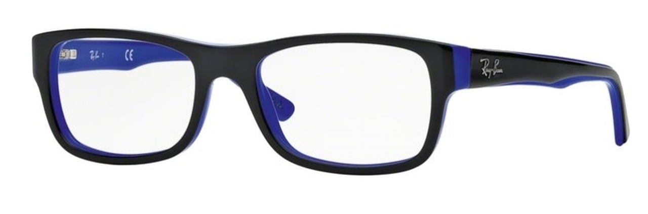 Shop for Ray-Ban RX5268