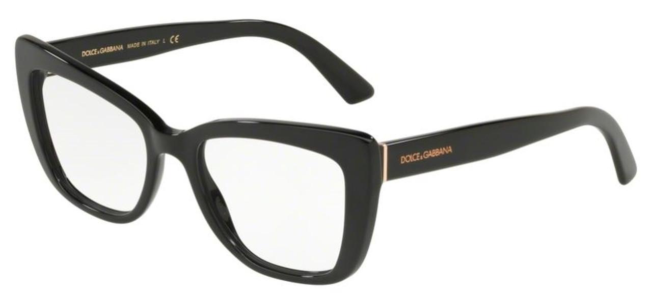 Shop for Dolce & Gabbana 0DG3308