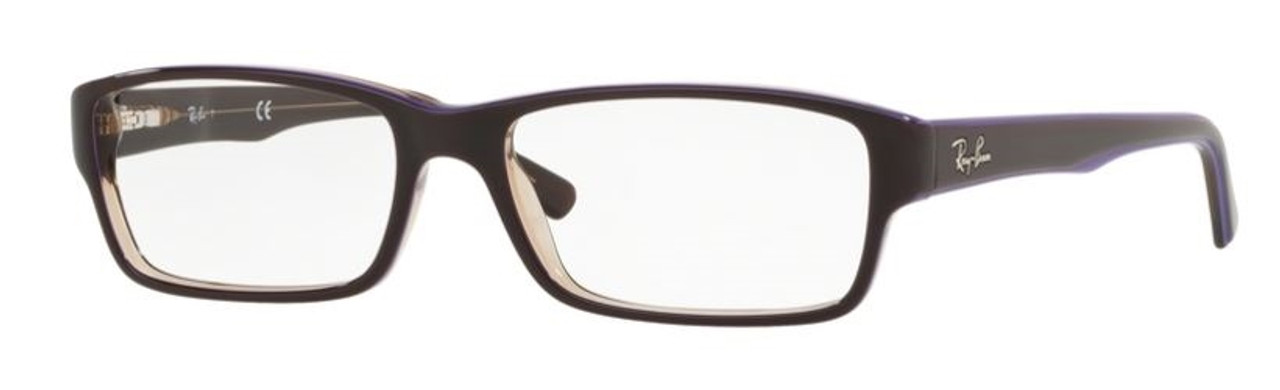 Shop for Ray-Ban RX5169