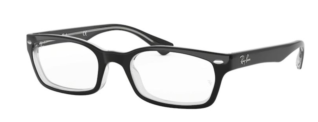 Shop for Ray-Ban 0RX5150