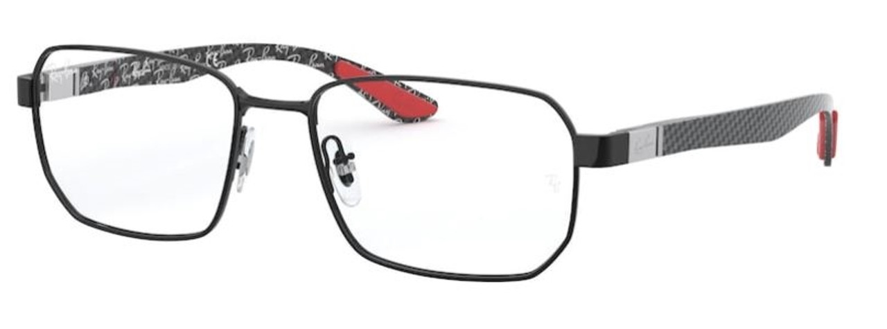 Shop for Ray-Ban 0RX8419