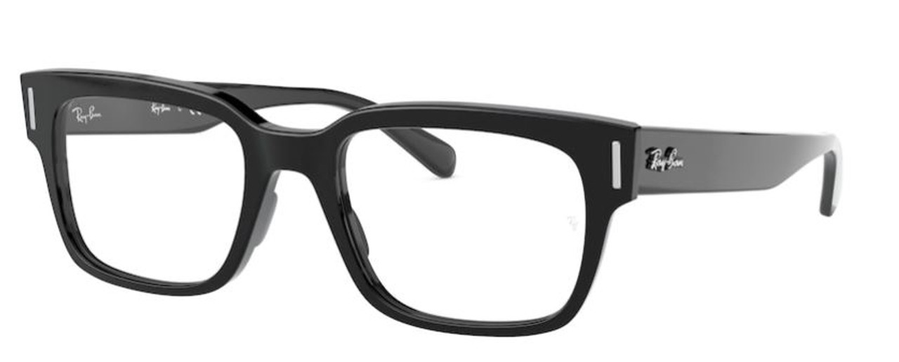 Shop for Ray-Ban 0RX5388