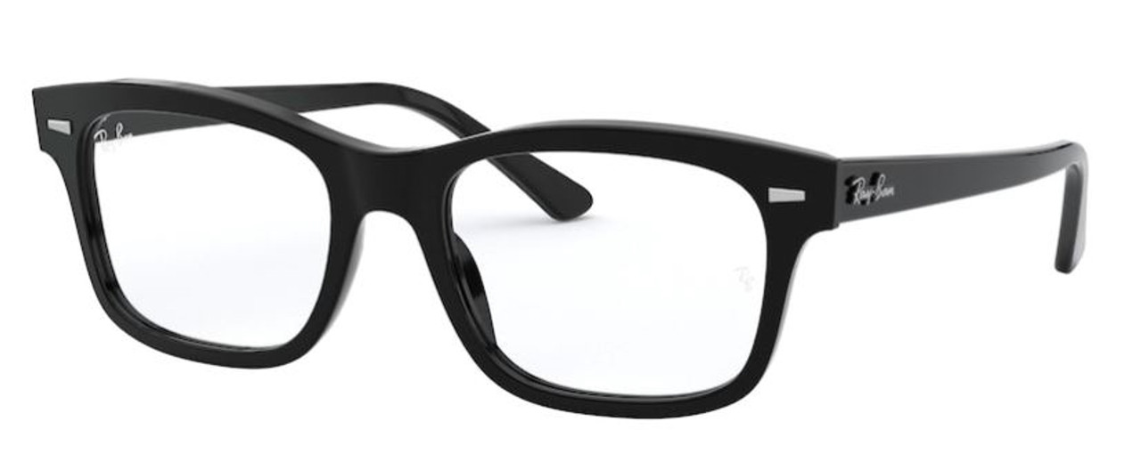 Shop for Ray-Ban 0RX5383