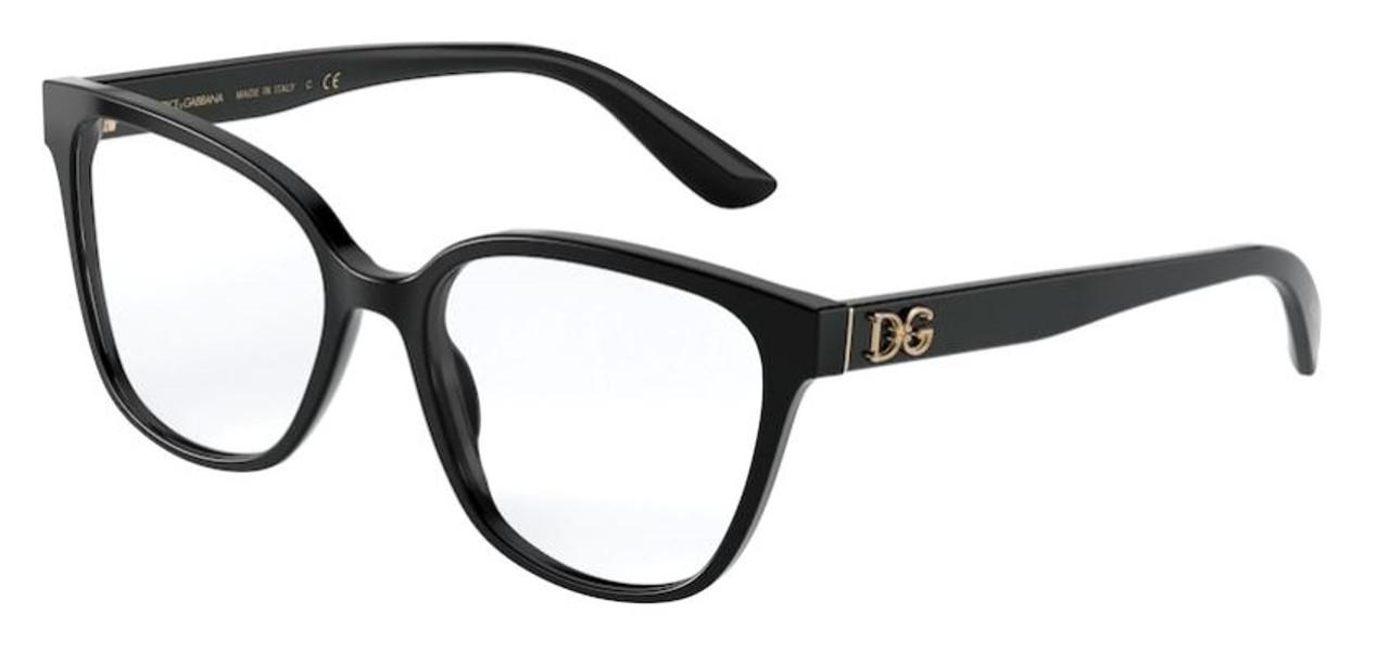 Shop for Dolce & Gabbana 0DG3321