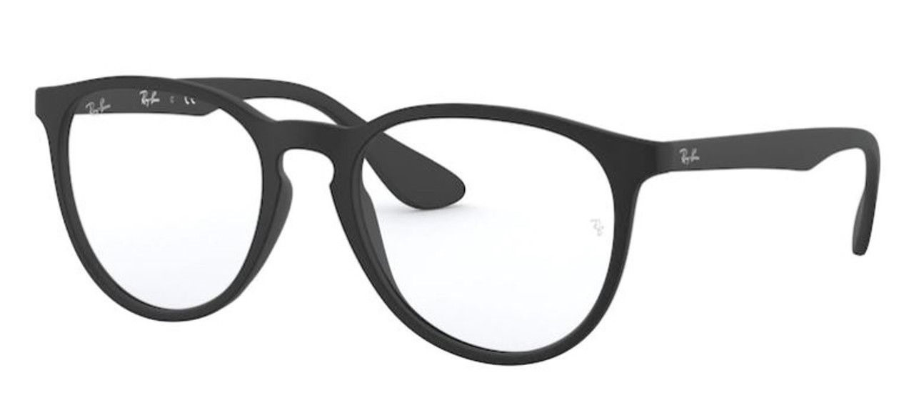 Shop for Ray-Ban 0RX7046- Erika