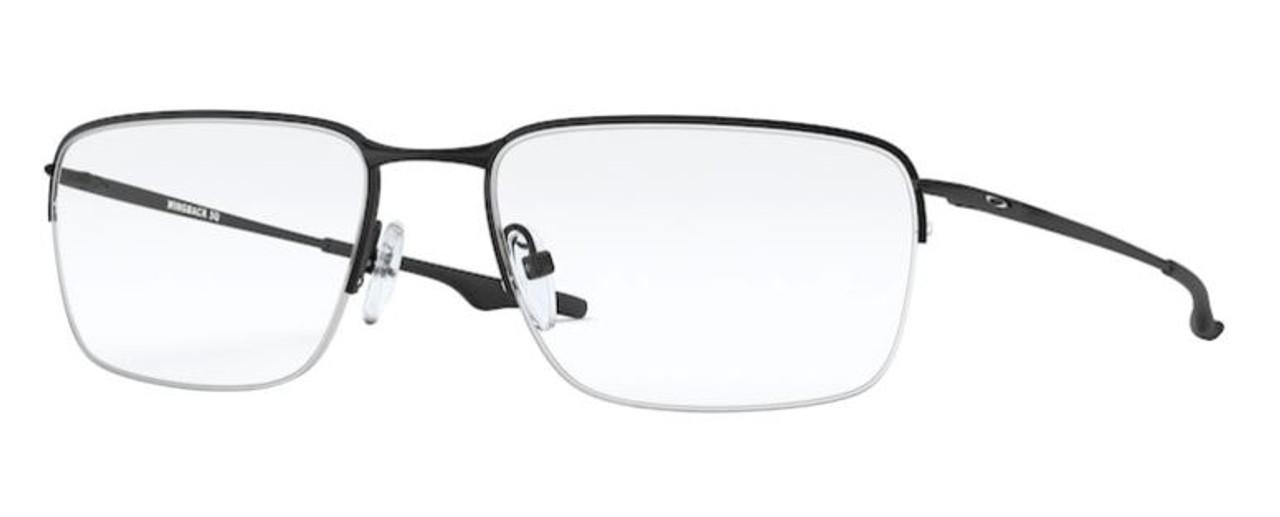 Shop for Oakley 0OX5148 Wingback SQ