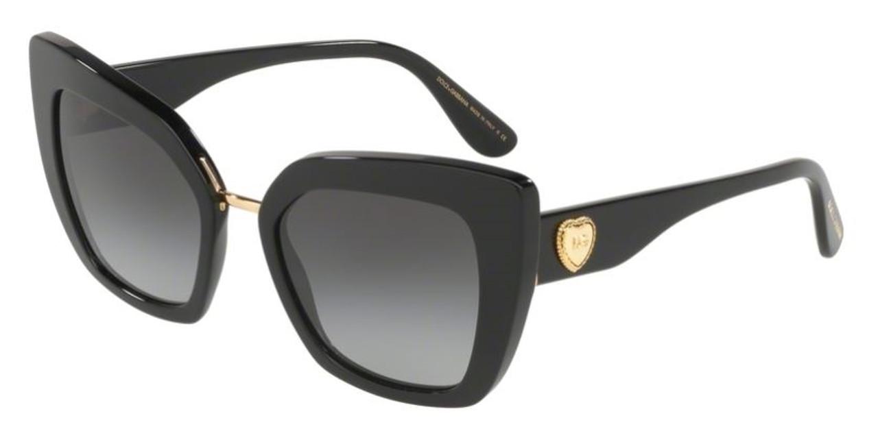 Shop for Dolce & Gabbana 0DG4359