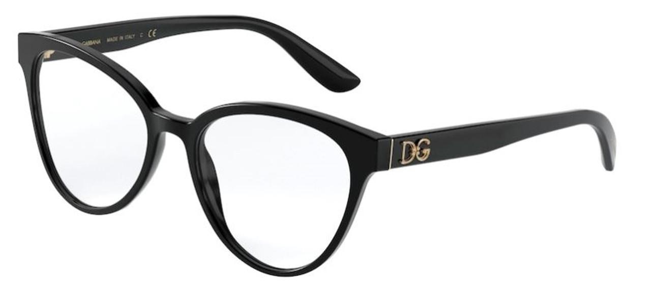 Shop for Dolce & Gabbana 0DG3320