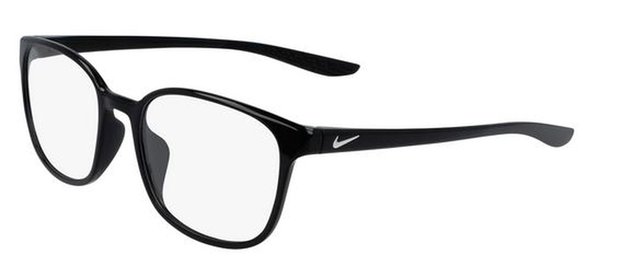 Shop for Nike 7026