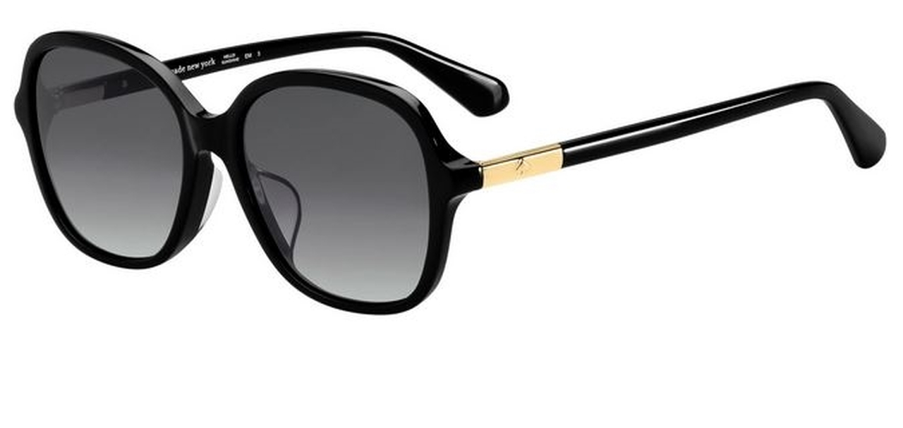Shop for Kate Spade Brylee