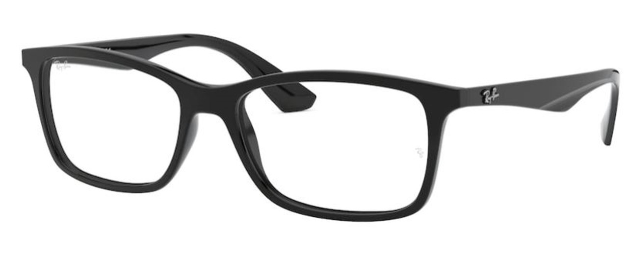 Shop for Ray-Ban 0RX7047
