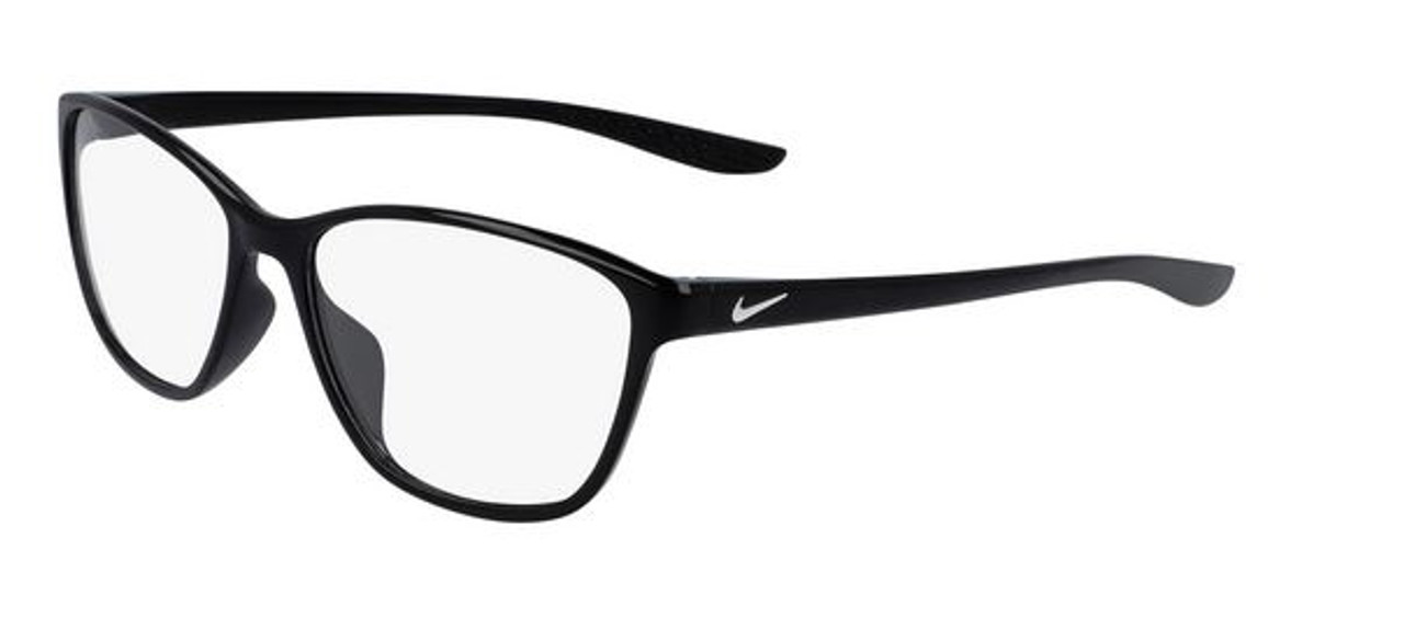 Shop for Nike 7028