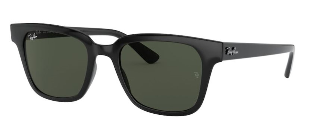 Shop for Ray-Ban 0RB4323