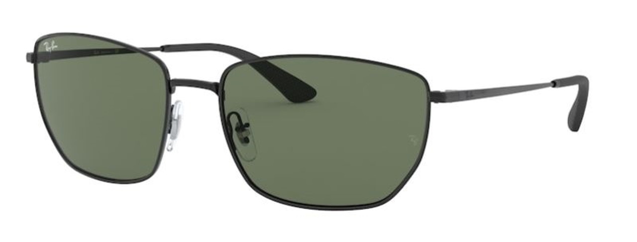 Shop for Ray-Ban 0RB3653