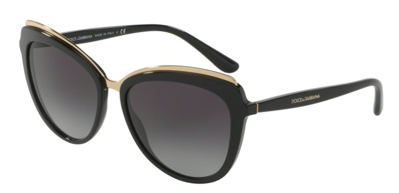 Shop for Dolce & Gabbana 0DG4304