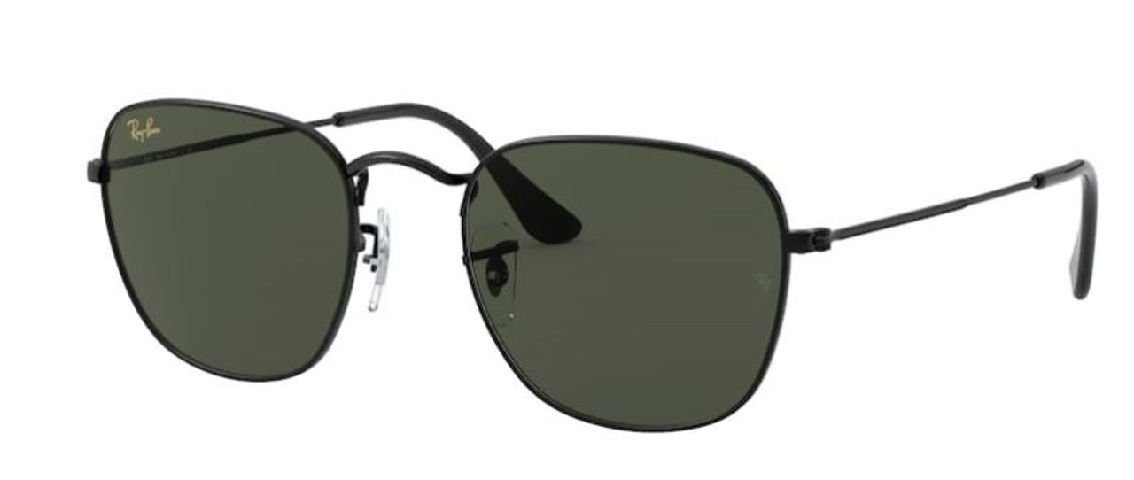 Shop for Ray-Ban 0RB3857 Frank