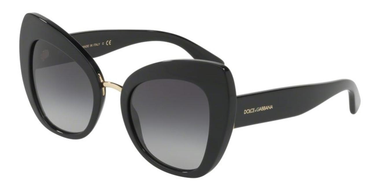 Shop for Dolce & Gabbana 0DG4319