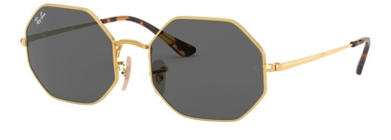 Shop for Ray-Ban 0RB1972 Octagon