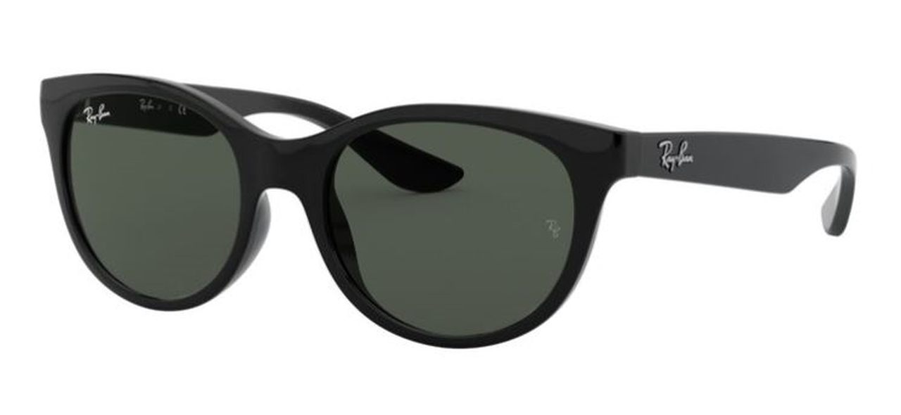 Shop for Ray-Ban Junior 0RJ9068S
