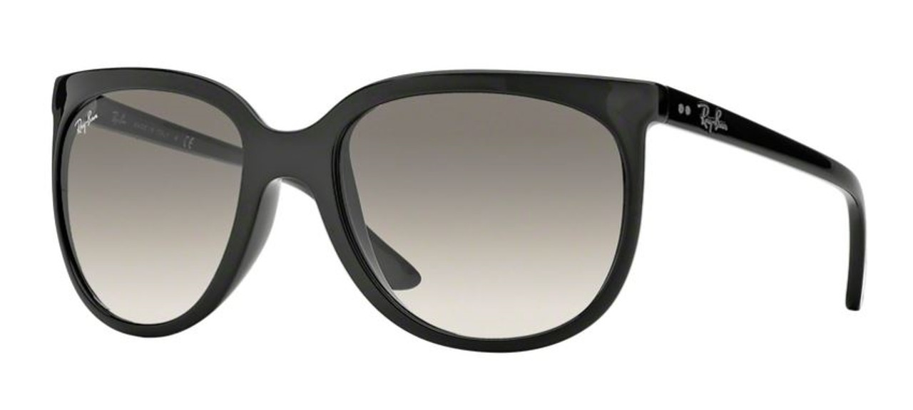 Shop for Ray-Ban 0RB4126 Cats 1000
