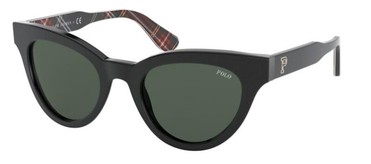 Shop for Polo Ralph Lauren 0PH4157