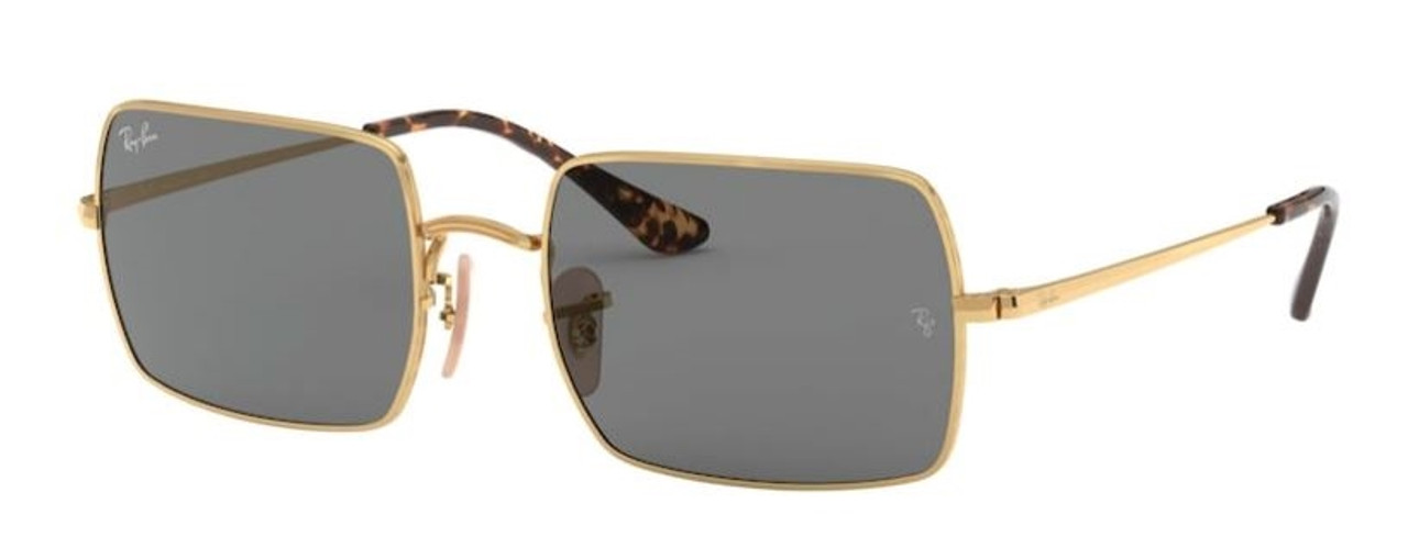 Shop for Ray-Ban 0RB1969 Rectangle