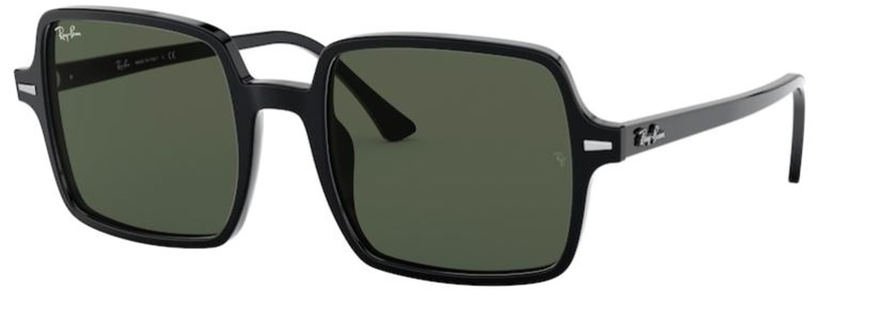 Shop for Ray-Ban 0RB1973 Square II