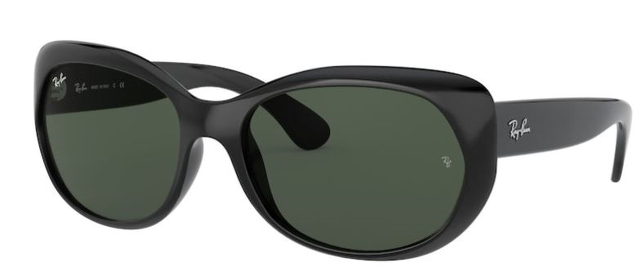 Shop for Ray-Ban 0RB4325