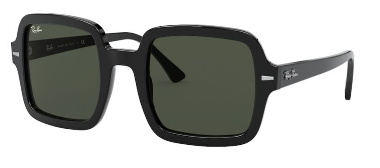 Shop for Ray-Ban 0RB2188