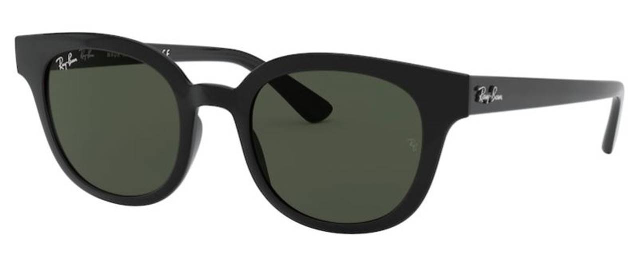 Shop for Ray-Ban 0RB4324