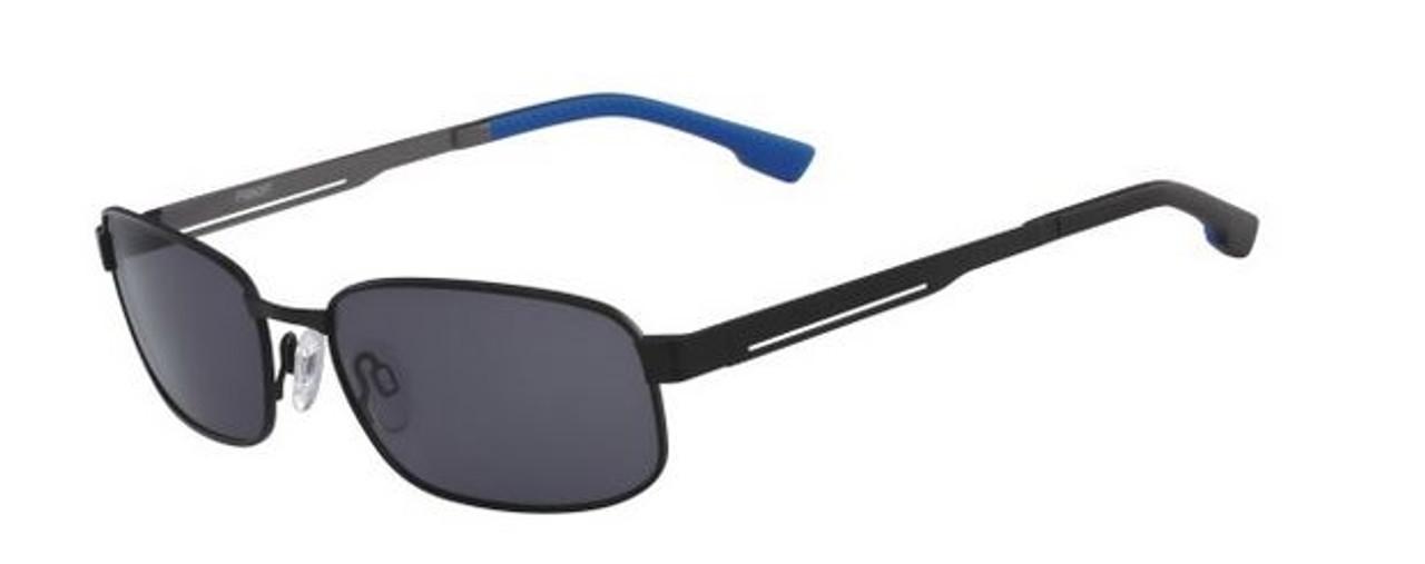 Shop for Flexon Sun FS-5044P