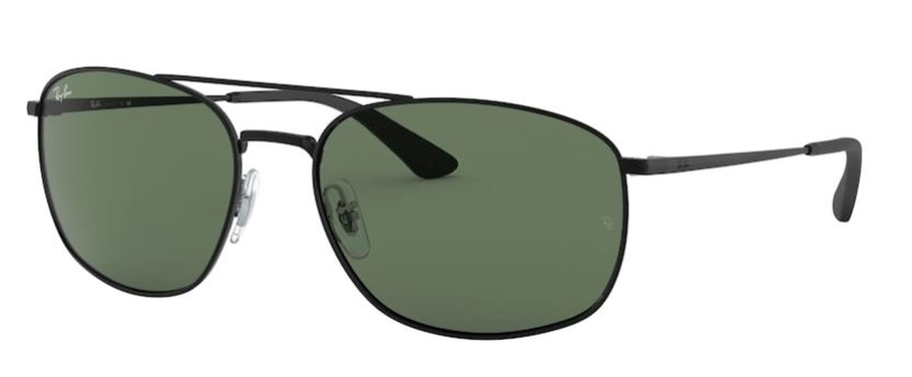 Shop for Ray-Ban 0RB3654