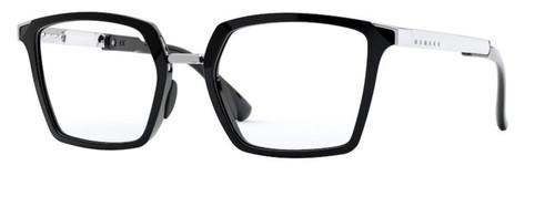 Oakley 0OX8160 Sideswept RX