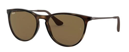 Ray-Ban Junior 0RJ9060S